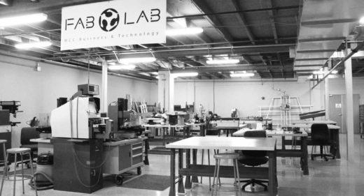 fablab-birio-laser-web
