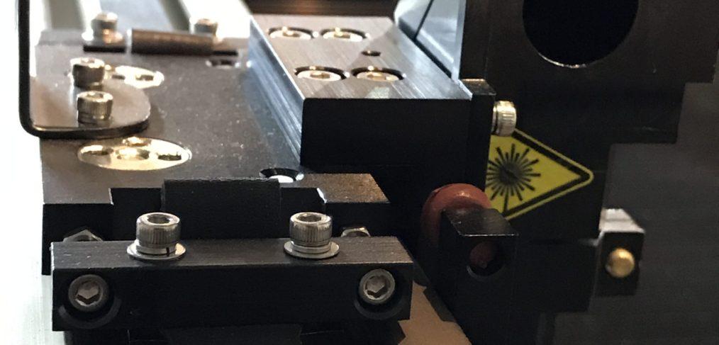 taglio-laser-birio