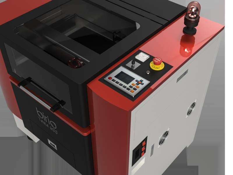 laser professionale gestione fumi 1